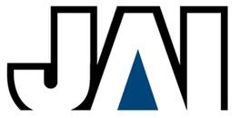 A/S Jydsk Aluminium Industri logo