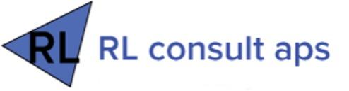 RL Consult ApS logo