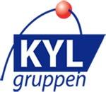 Kylgruppen AB logo