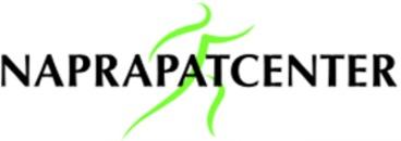 Naprapatcenter logo