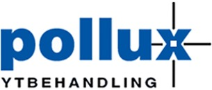 Pollux Ytbehandling AB logo