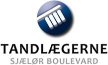 Tandlægerne Sjælør Boulevard logo