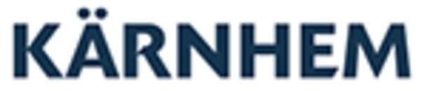 Kärnhem Prefab AB logo