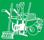 Deres Gartner logo