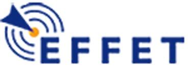 Effet AB logo