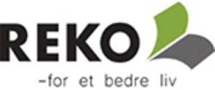 AS Reko logo