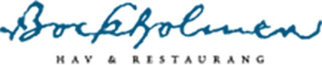 Bockholmen Hav & Restaurang logo