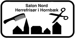 Salon Nord logo