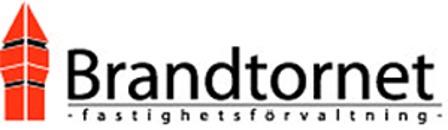 Brandtornet AB logo