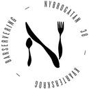 Nybrogatan 38 logo