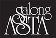 Salong Asta logo
