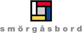 Smörgåsbord AB logo