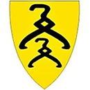 Nord-Odal kommune logo