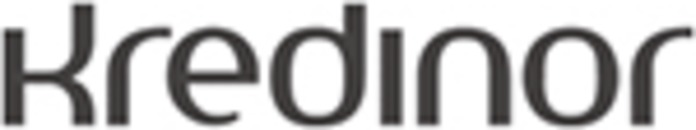 Kredinor Oslo logo