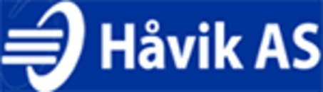 Håvik AS logo