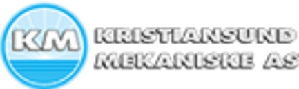 Kristiansund Mekaniske AS logo