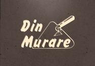 Din Murare AB logo