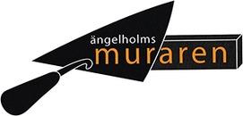 Ängelholms Muraren AB logo