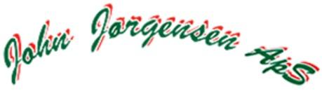 Vognmand John Jørgensen ApS logo