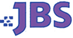Jbs Johnsson Business Systems AB logo
