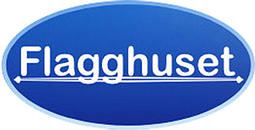 Flagghuset Europa AB logo