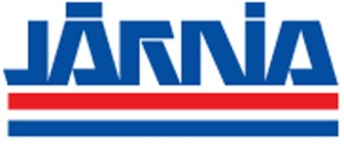 Järnia logo