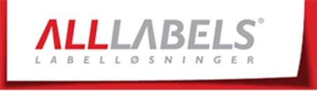 All Labels logo