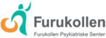 Furukollen Psykiatriske Senter logo