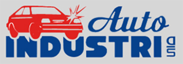 Auto-industri AS logo
