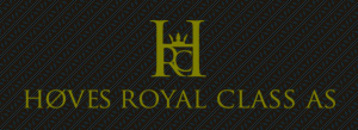 Høves Royal Class AS logo