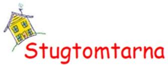 Stugtomtarna logo