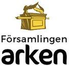 Arken, Församlingen logo