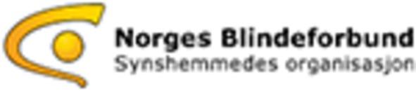 Evenes Syn- og Mestringssenter logo