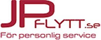 Jordgubbsprinsen AB logo