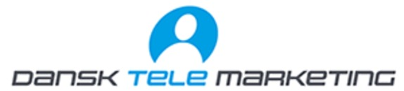 Dansk Tele Marketing ApS logo