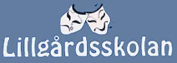 Stiftelsen Lillgårdsskolan I Linköping logo