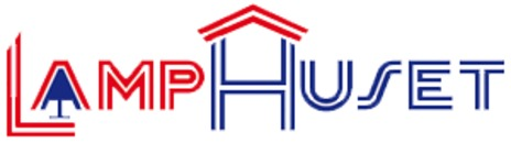 Lamphuset logo