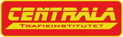 Centrala TrafikInstitutet logo