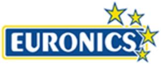 Euronics Ljud & Bild logo