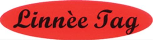 Linnèe Tag logo