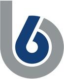 B 6 Akustik A/S logo
