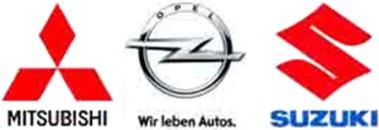 Motor Depotet A/S logo