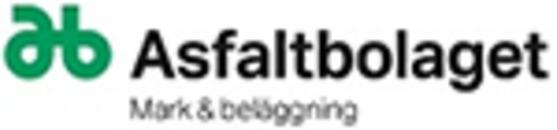 Asfaltbolaget Sverige AB logo