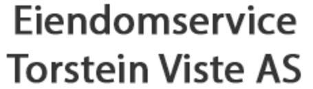 Eiendomservice Torstein Viste AS logo