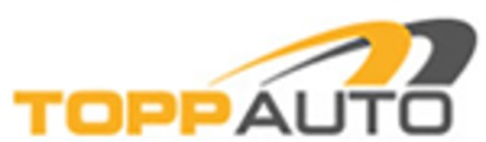 Topp Auto AS logo