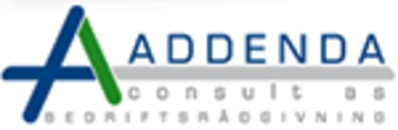 Addenda Consult AS logo