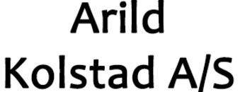 Arild Kolstad A/S logo