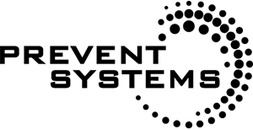 Prevent Systems AS logo