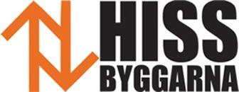 Hissbyggarna TGS AB logo