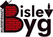 Bislev Byg logo
